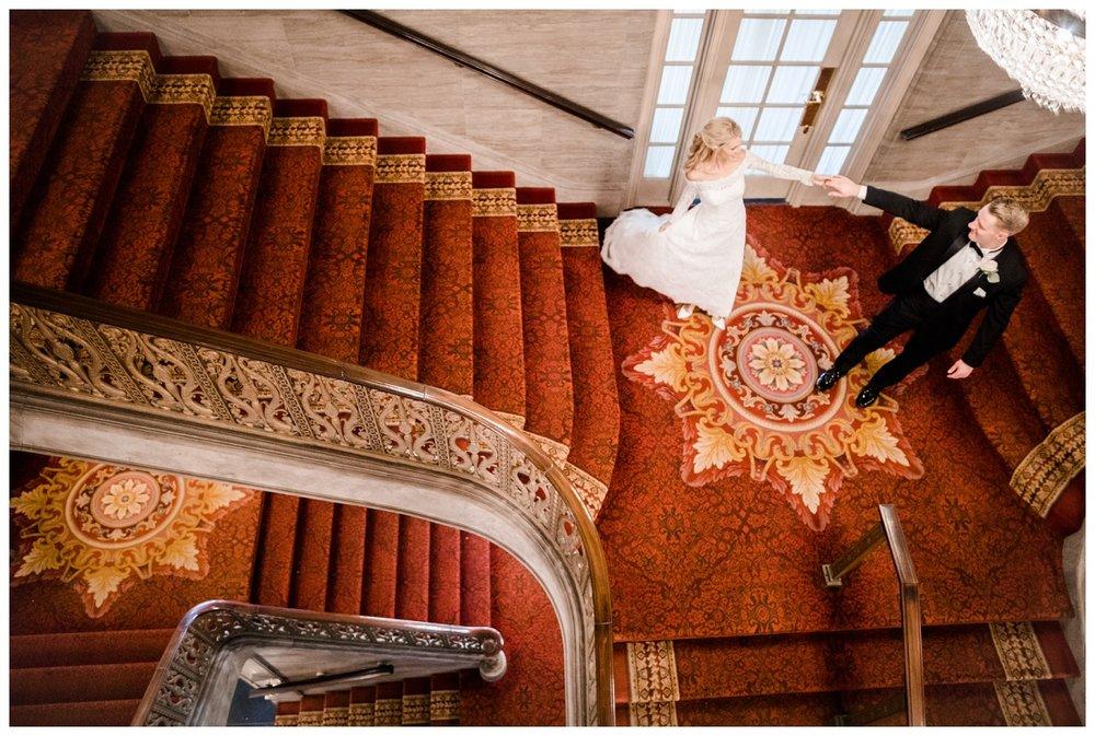 Cleveland Renaissance Wedding_0156.jpg