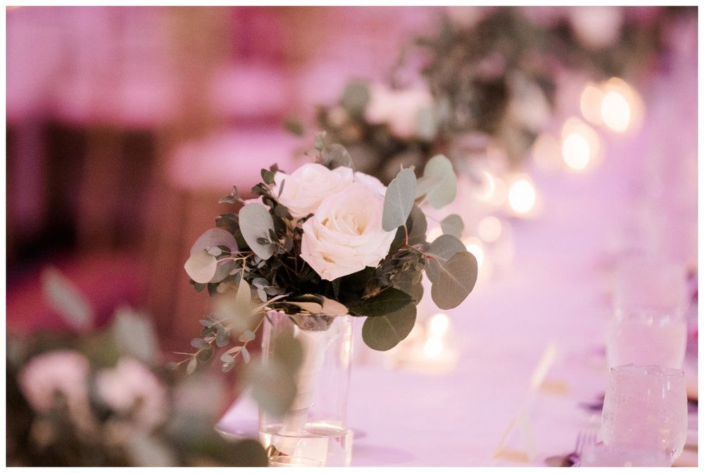 Cleveland Renaissance Wedding_0168.jpg