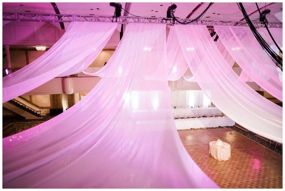 Cleveland Renaissance Wedding_0169.jpg