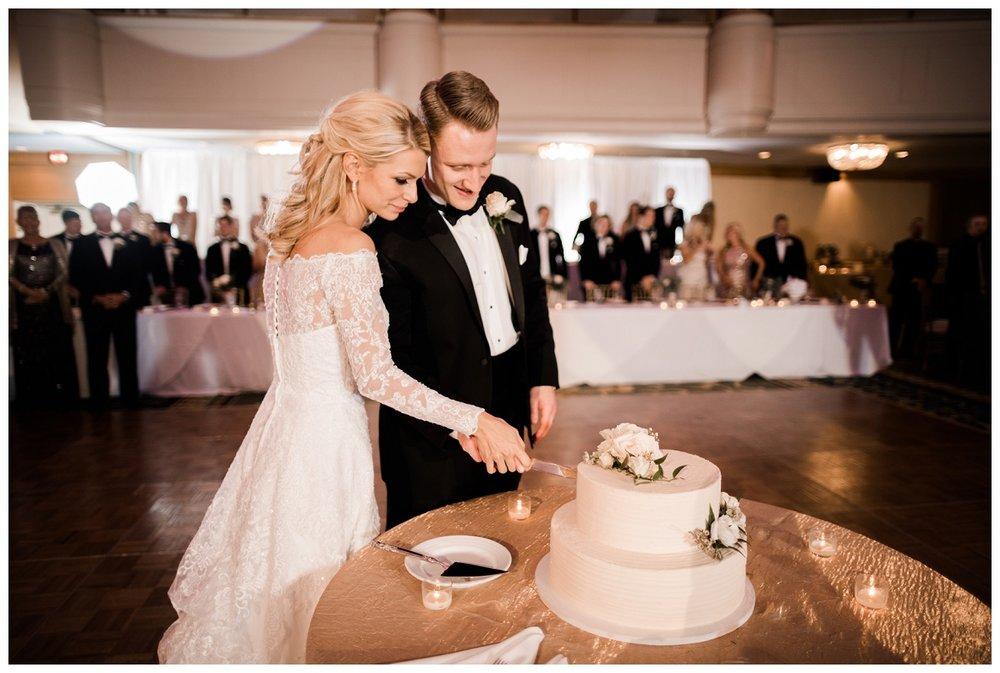 Cleveland Renaissance Wedding_0177.jpg