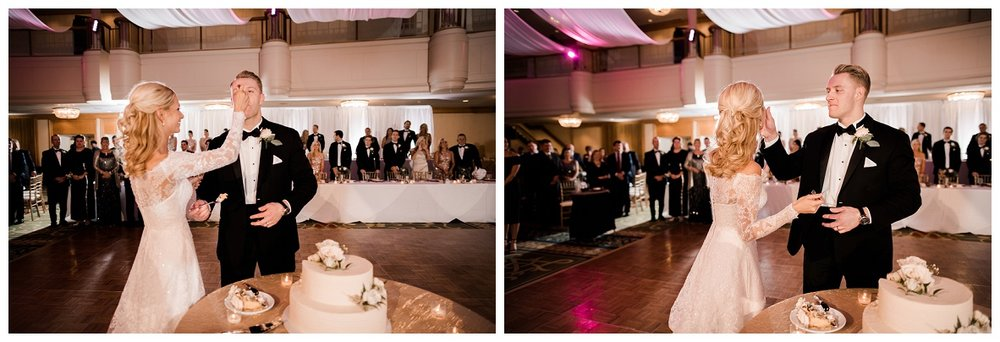 Cleveland Renaissance Wedding_0180.jpg