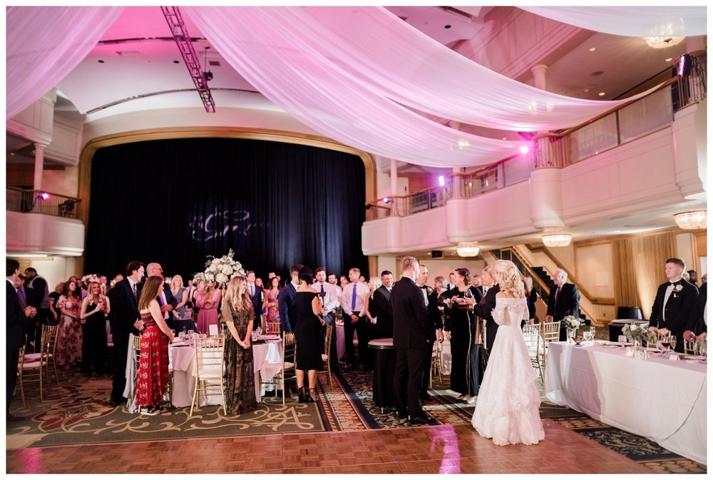 Cleveland Renaissance Wedding_0182.jpg