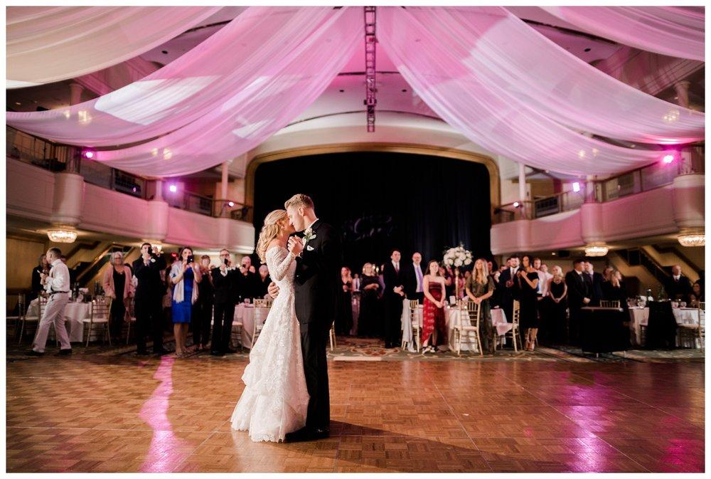 Cleveland Renaissance Wedding_0185.jpg