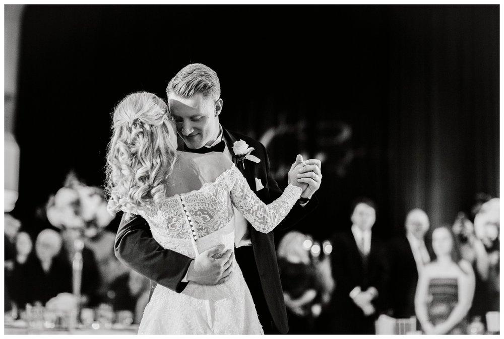 Cleveland Renaissance Wedding_0186.jpg