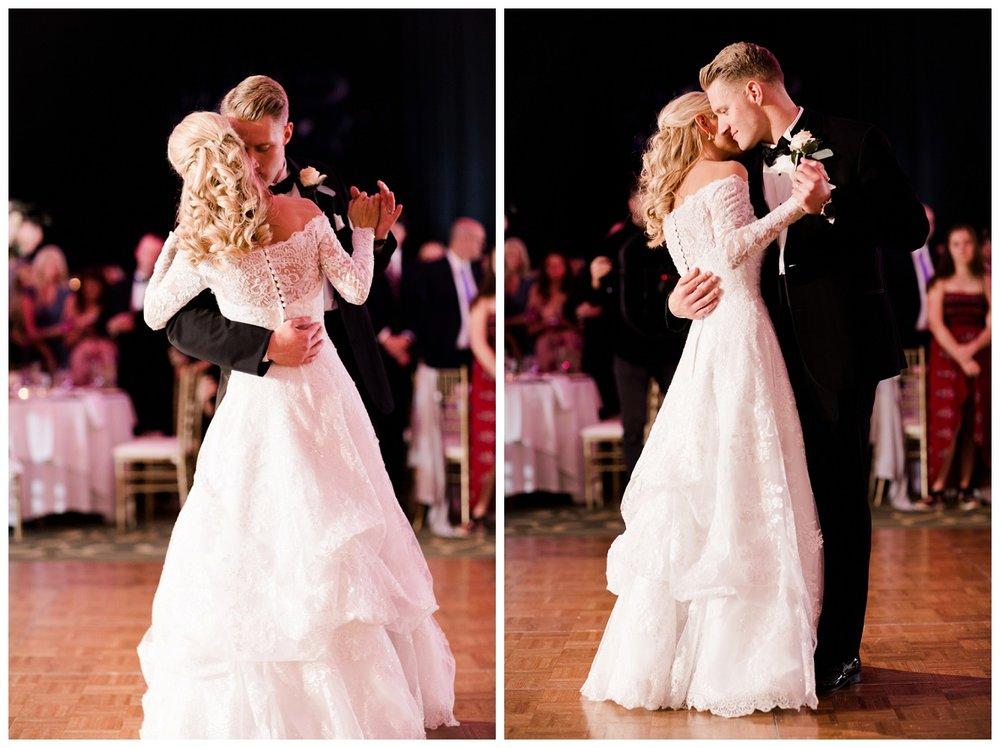 Cleveland Renaissance Wedding_0187.jpg