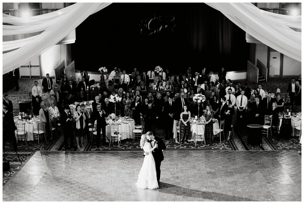 Cleveland Renaissance Wedding_0188.jpg
