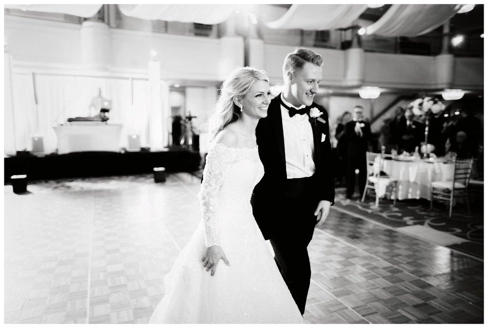 Cleveland Renaissance Wedding_0191.jpg