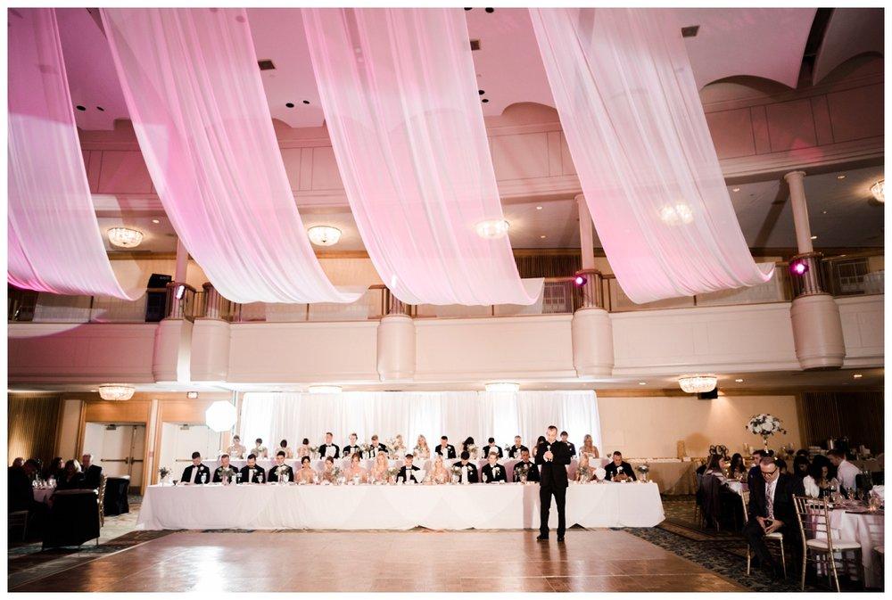 Cleveland Renaissance Wedding_0192.jpg