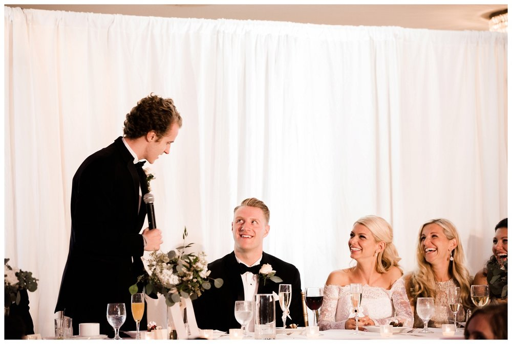 Cleveland Renaissance Wedding_0194.jpg