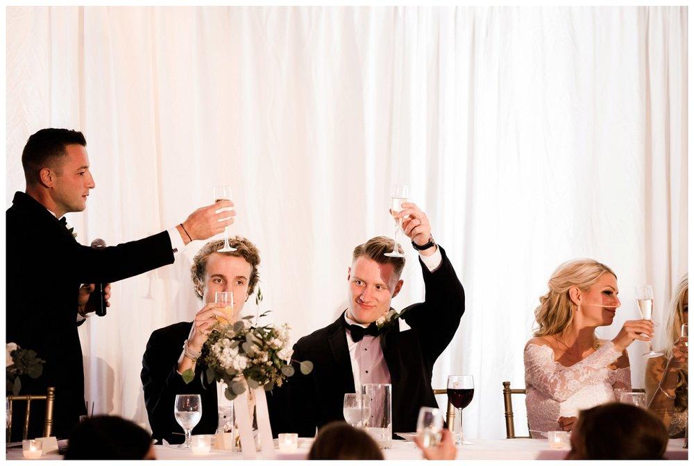 Cleveland Renaissance Wedding_0201.jpg