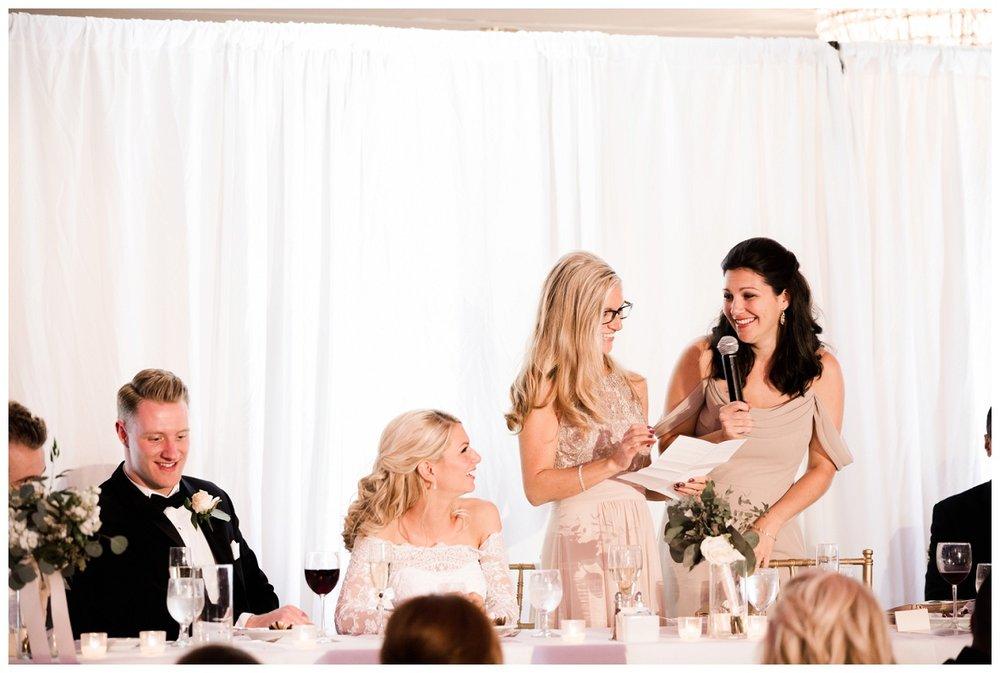 Cleveland Renaissance Wedding_0202.jpg