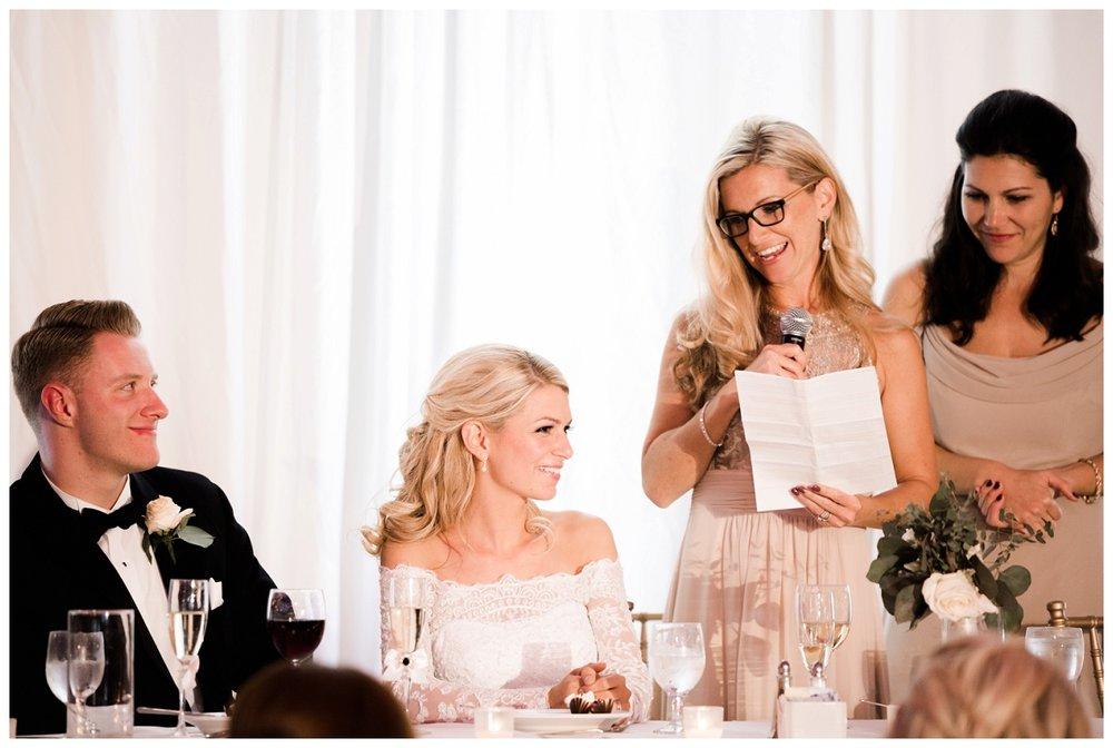 Cleveland Renaissance Wedding_0204.jpg