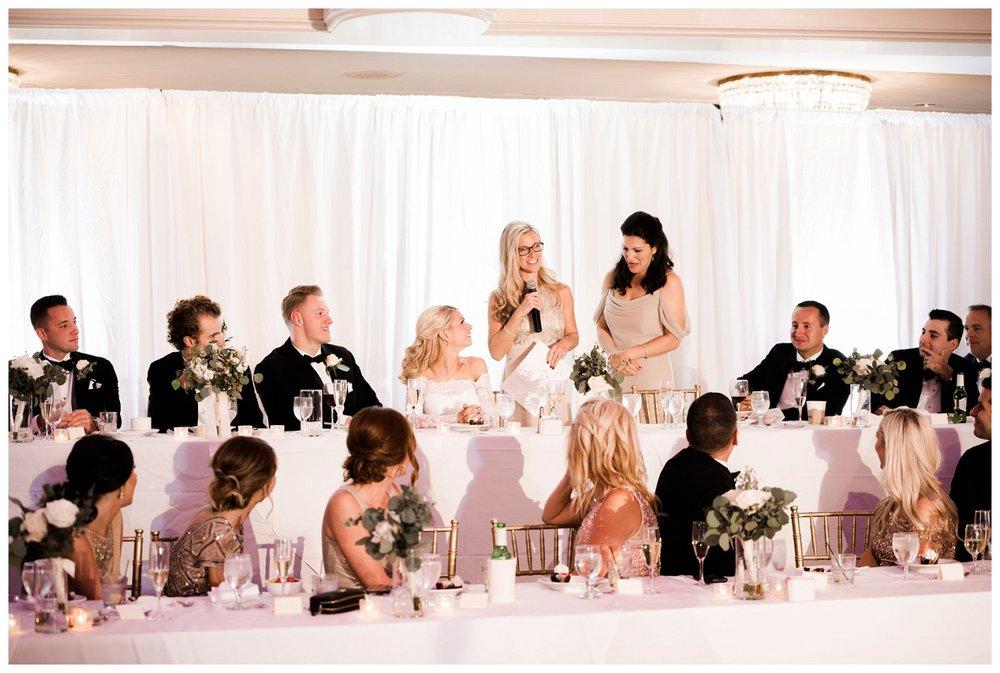 Cleveland Renaissance Wedding_0205.jpg
