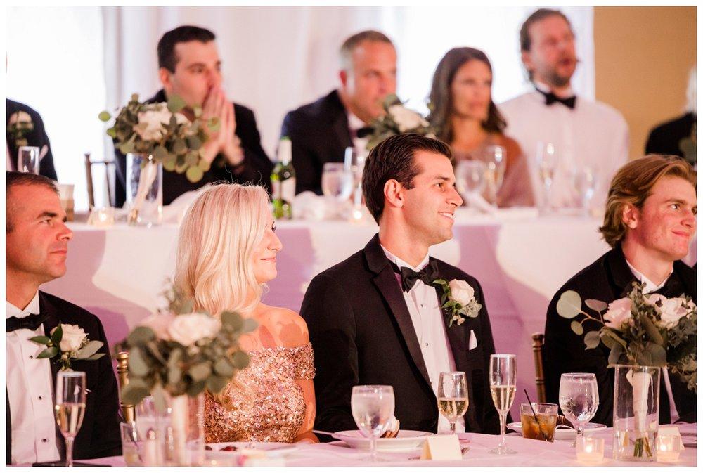 Cleveland Renaissance Wedding_0207.jpg