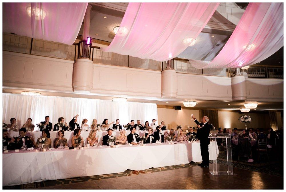 Cleveland Renaissance Wedding_0211.jpg