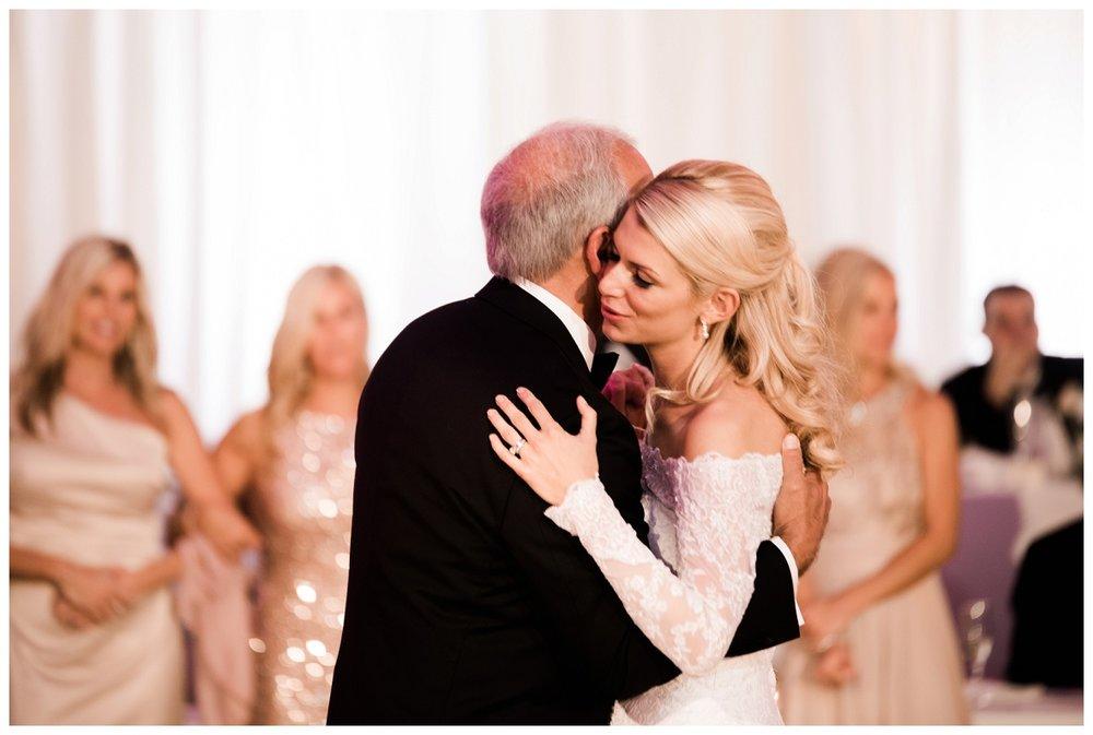 Cleveland Renaissance Wedding_0212.jpg