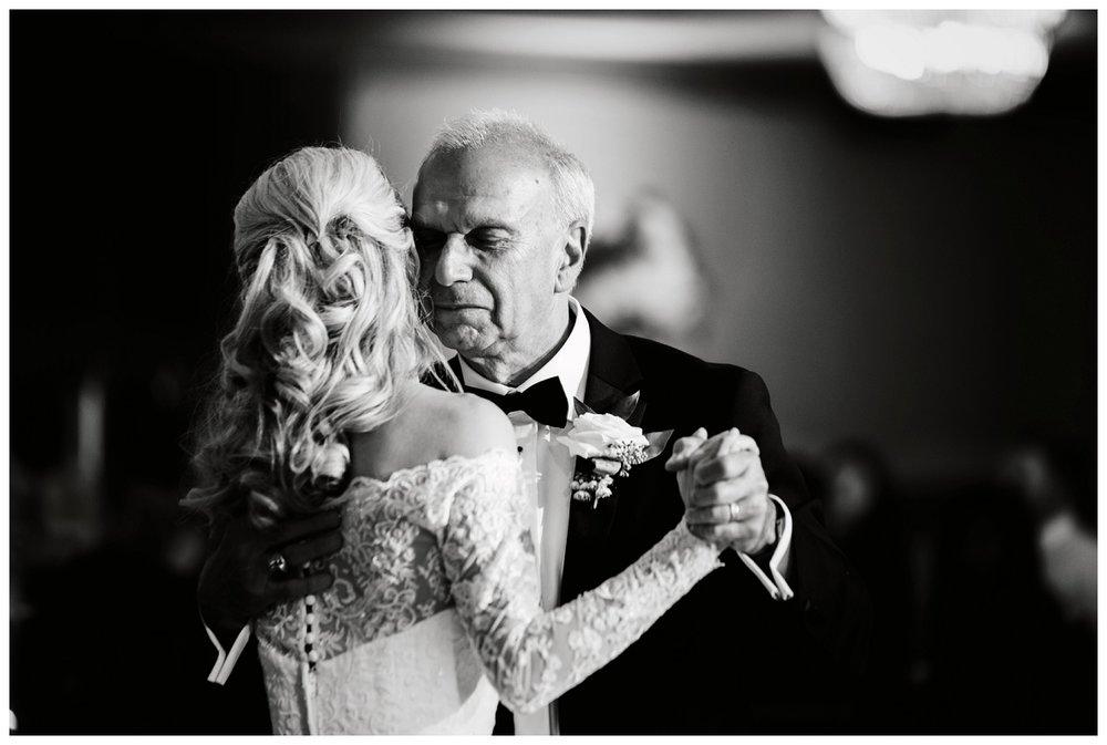 Cleveland Renaissance Wedding_0216.jpg