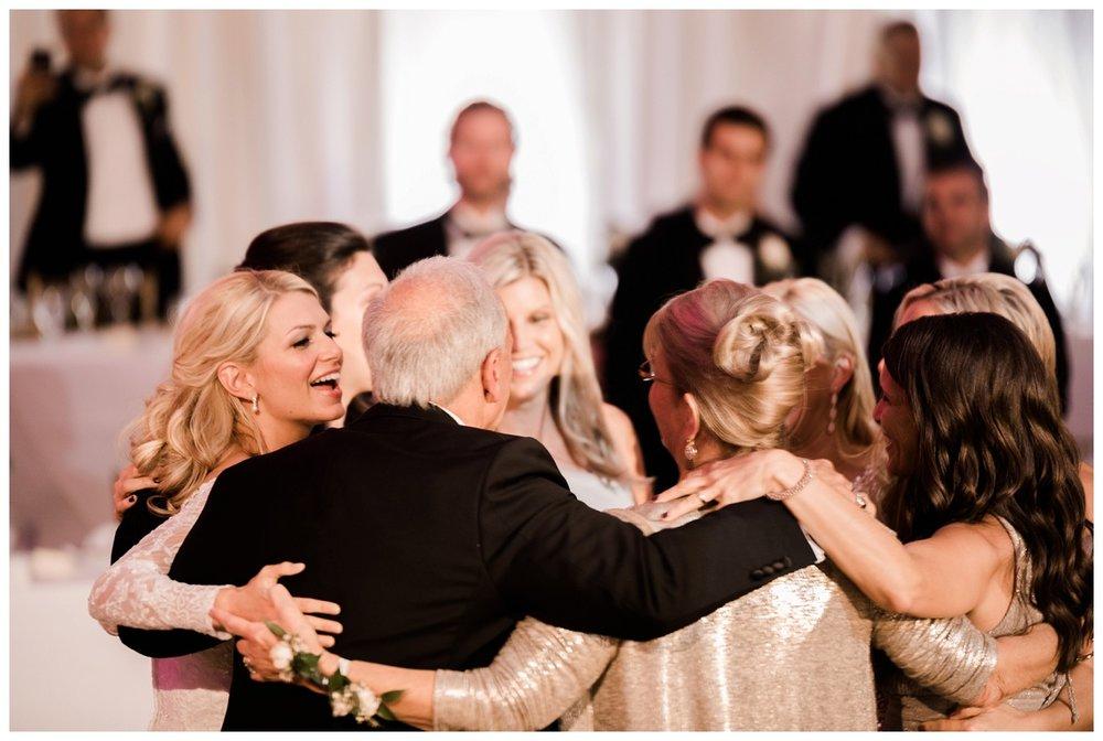 Cleveland Renaissance Wedding_0218.jpg