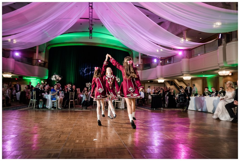 Cleveland Renaissance Wedding_0230.jpg