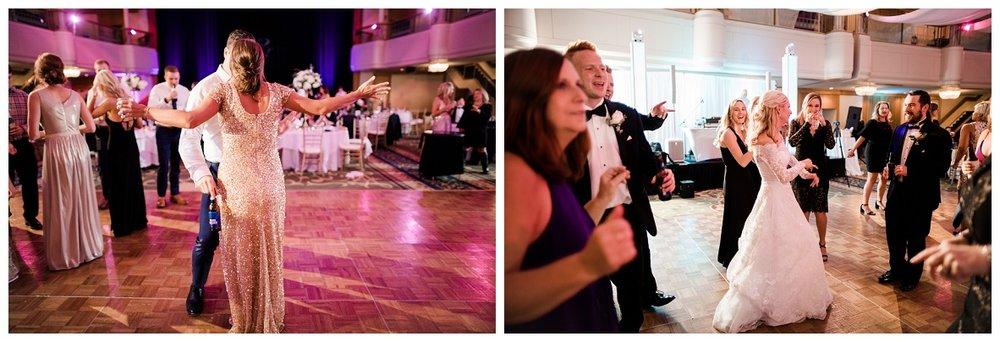 Cleveland Renaissance Wedding_0237.jpg