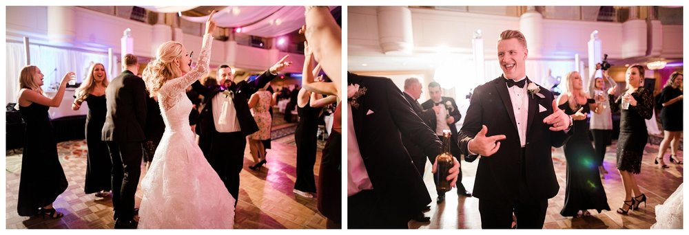 Cleveland Renaissance Wedding_0238.jpg