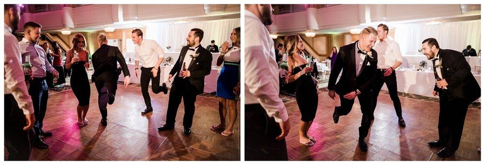 Cleveland Renaissance Wedding_0243.jpg