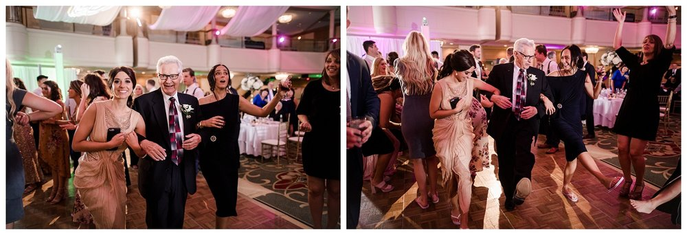 Cleveland Renaissance Wedding_0244.jpg