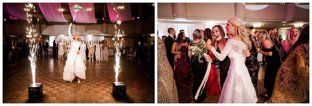 Cleveland Renaissance Wedding_0247.jpg