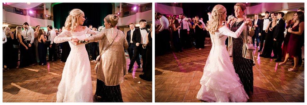 Cleveland Renaissance Wedding_0249.jpg