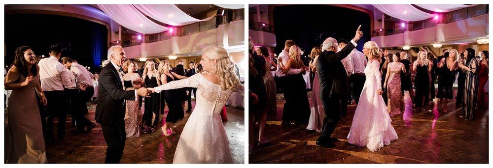 Cleveland Renaissance Wedding_0253.jpg
