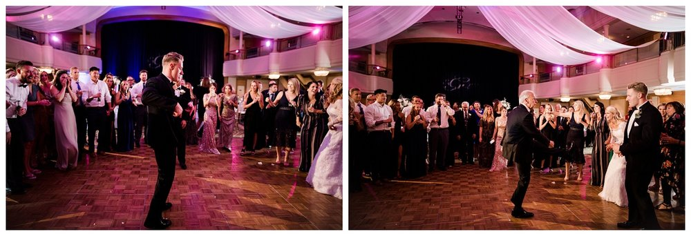 Cleveland Renaissance Wedding_0255.jpg