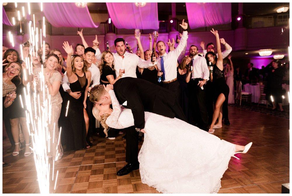 Cleveland Renaissance Wedding_0260.jpg