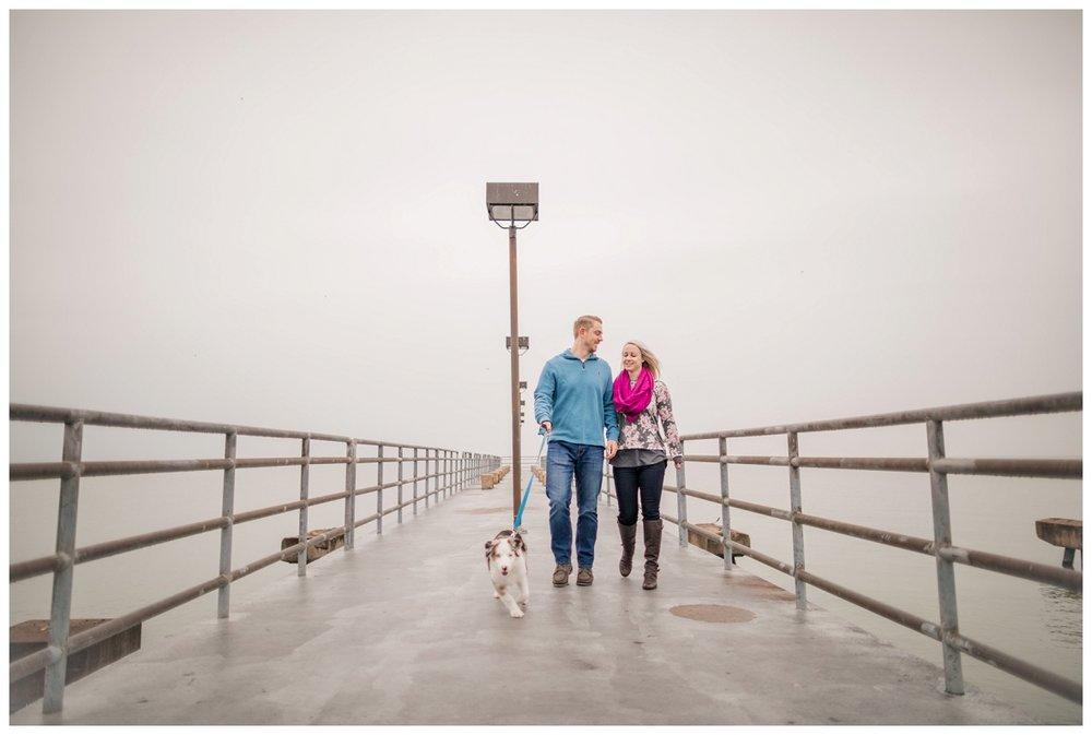Cleveland Engagement Photographers_0001.jpg