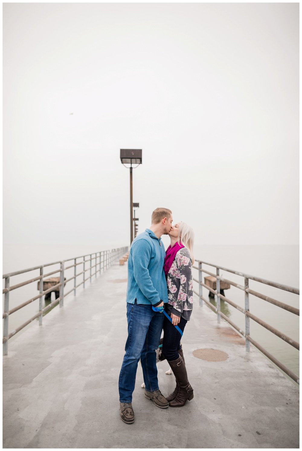 Cleveland Engagement Photographers_0003.jpg