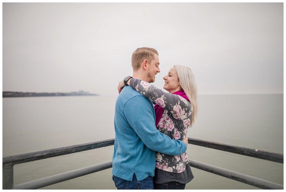 Cleveland Engagement Photographers_0009.jpg