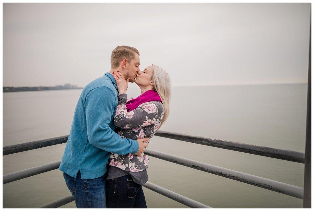 Cleveland Engagement Photographers_0010.jpg