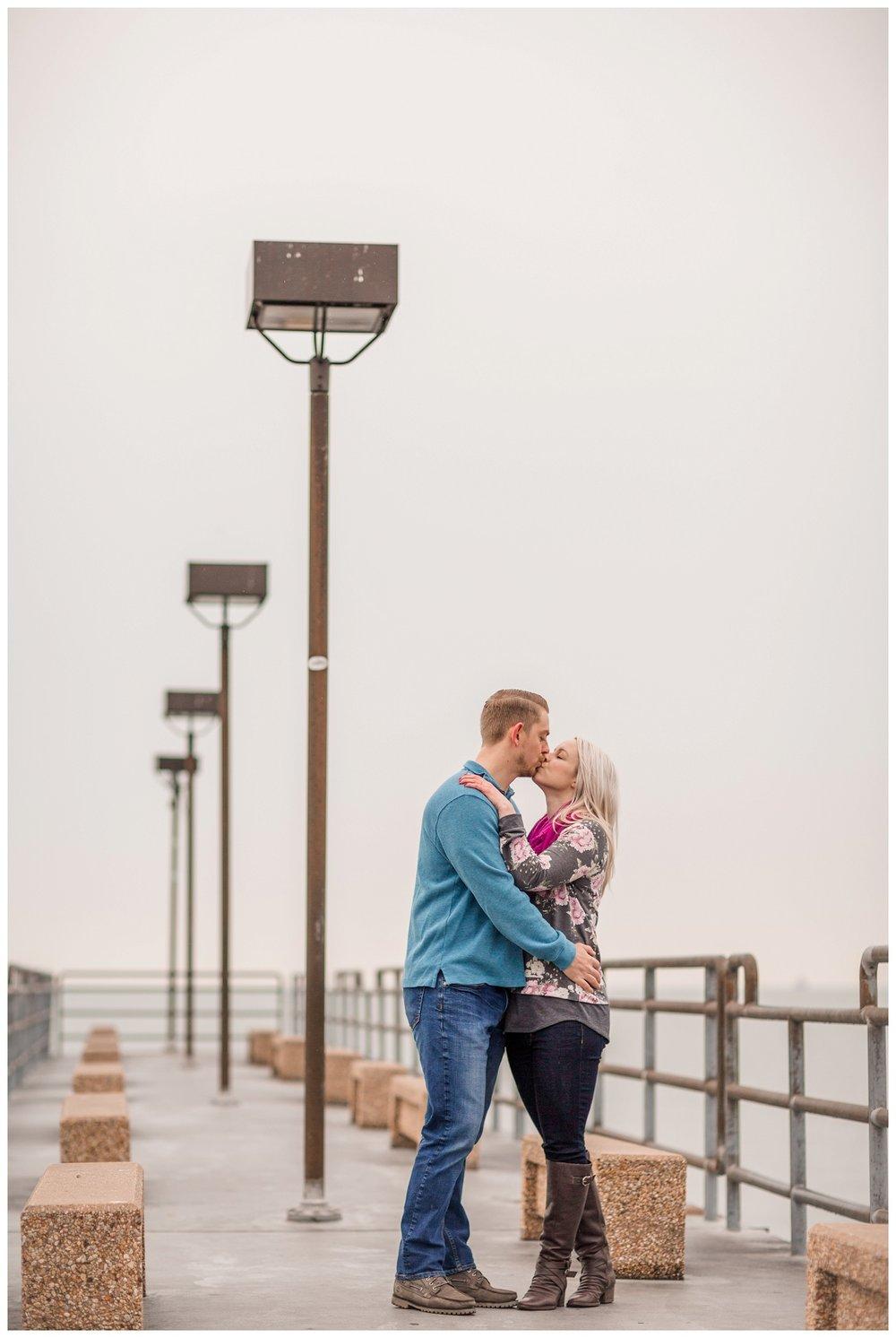 Cleveland Engagement Photographers_0017.jpg