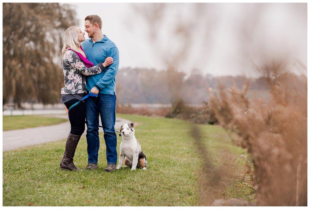 Cleveland Engagement Photographers_0024.jpg