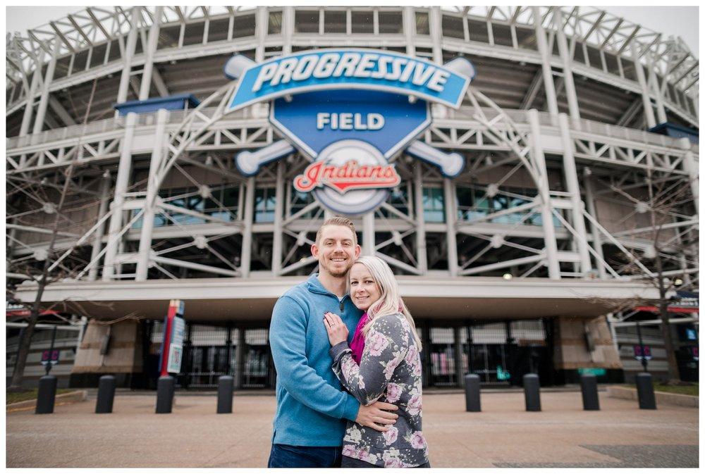 Cleveland Engagement Photographers_0026.jpg