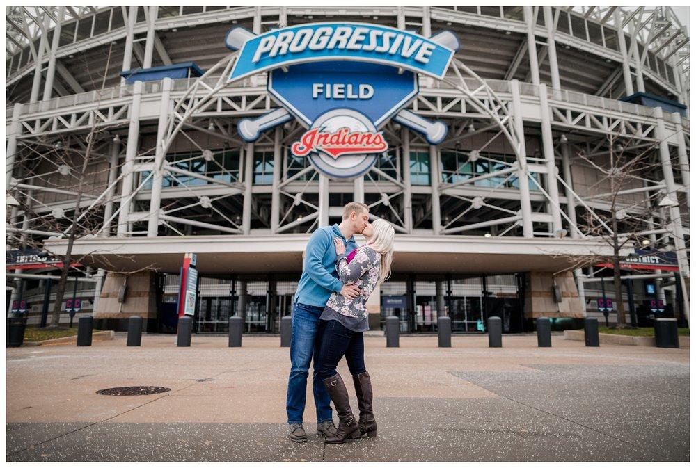 Cleveland Engagement Photographers_0027.jpg