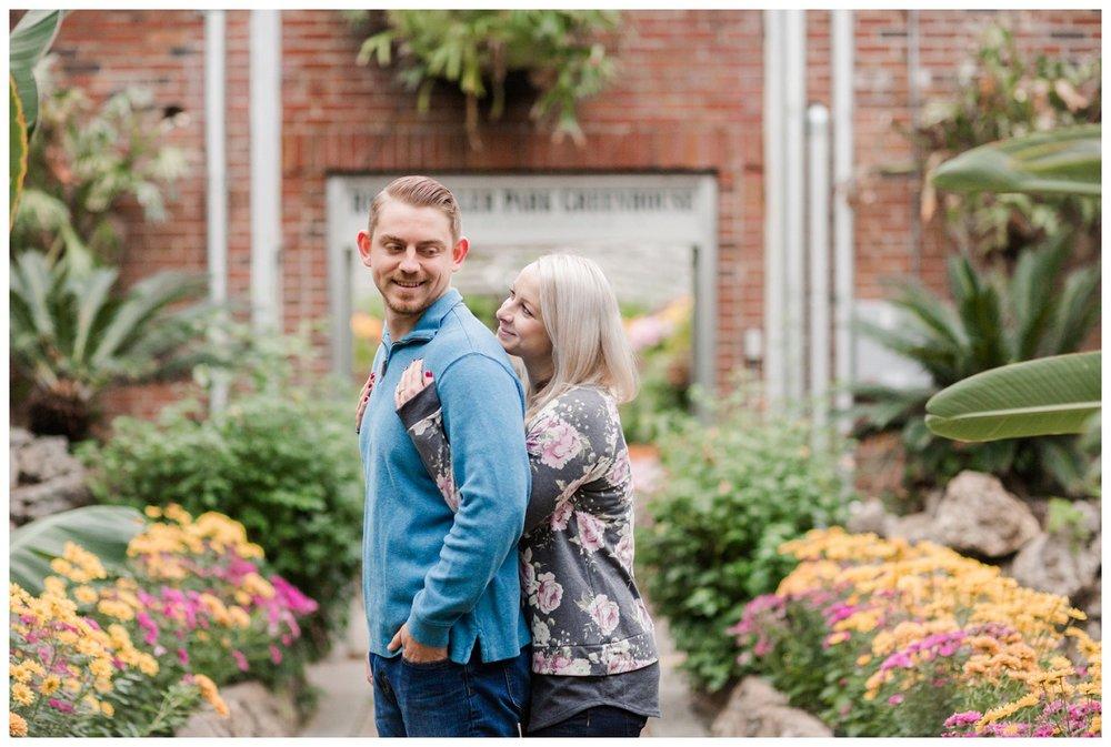Cleveland Engagement Photographers_0033.jpg