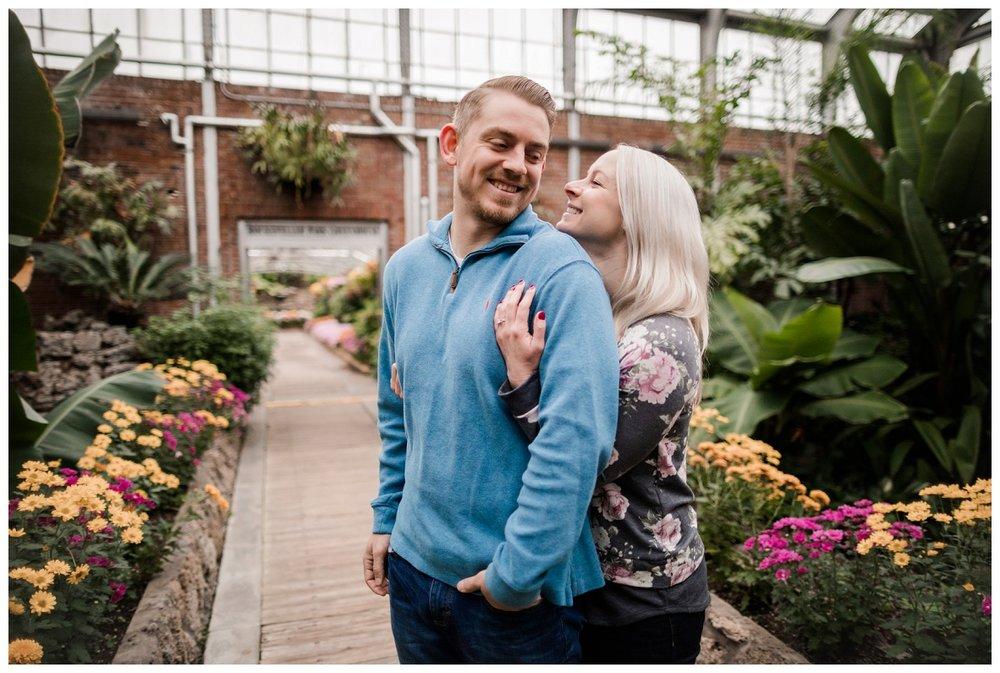 Cleveland Engagement Photographers_0036.jpg