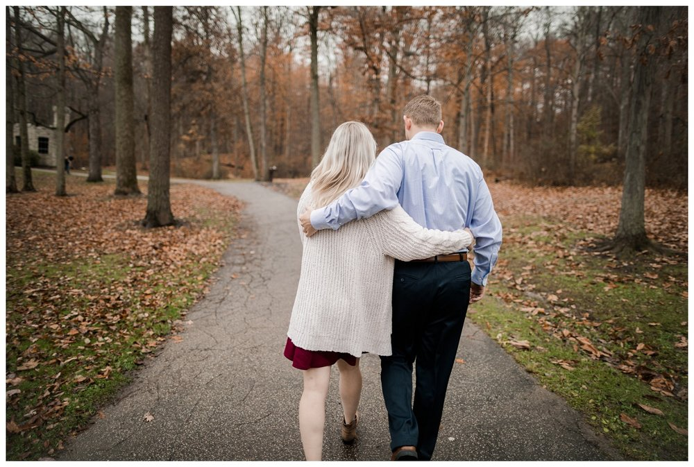 Cleveland Engagement Photographers_0043.jpg