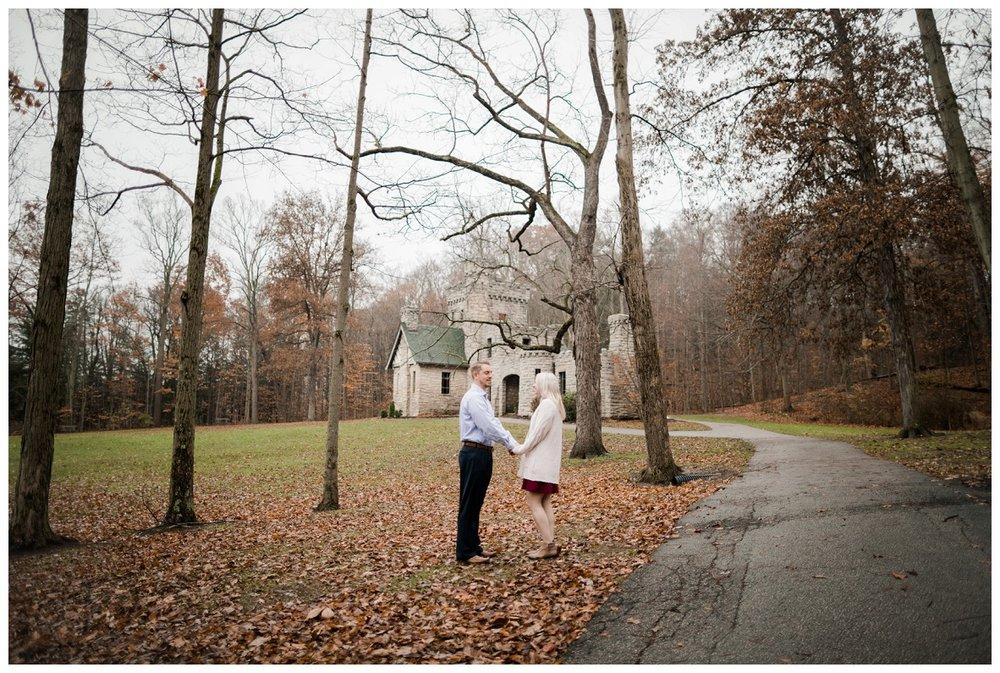 Cleveland Engagement Photographers_0044.jpg