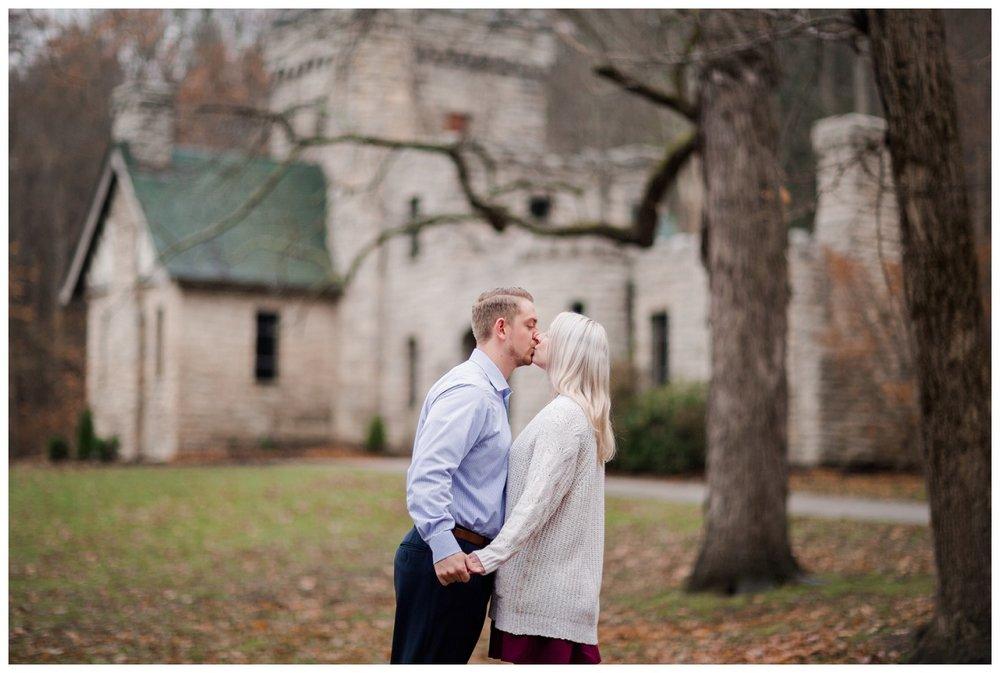 Cleveland Engagement Photographers_0045.jpg