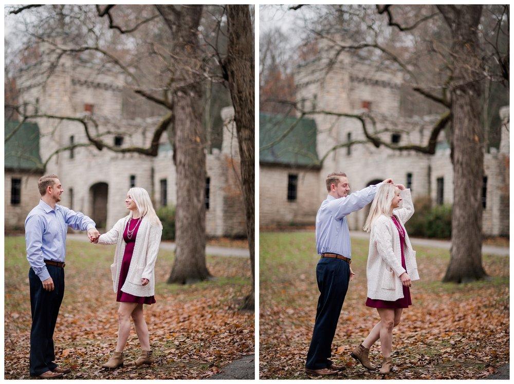 Cleveland Engagement Photographers_0046.jpg