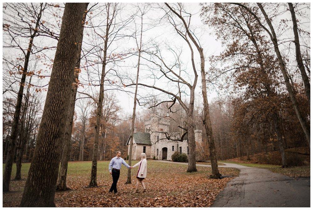 Cleveland Engagement Photographers_0048.jpg