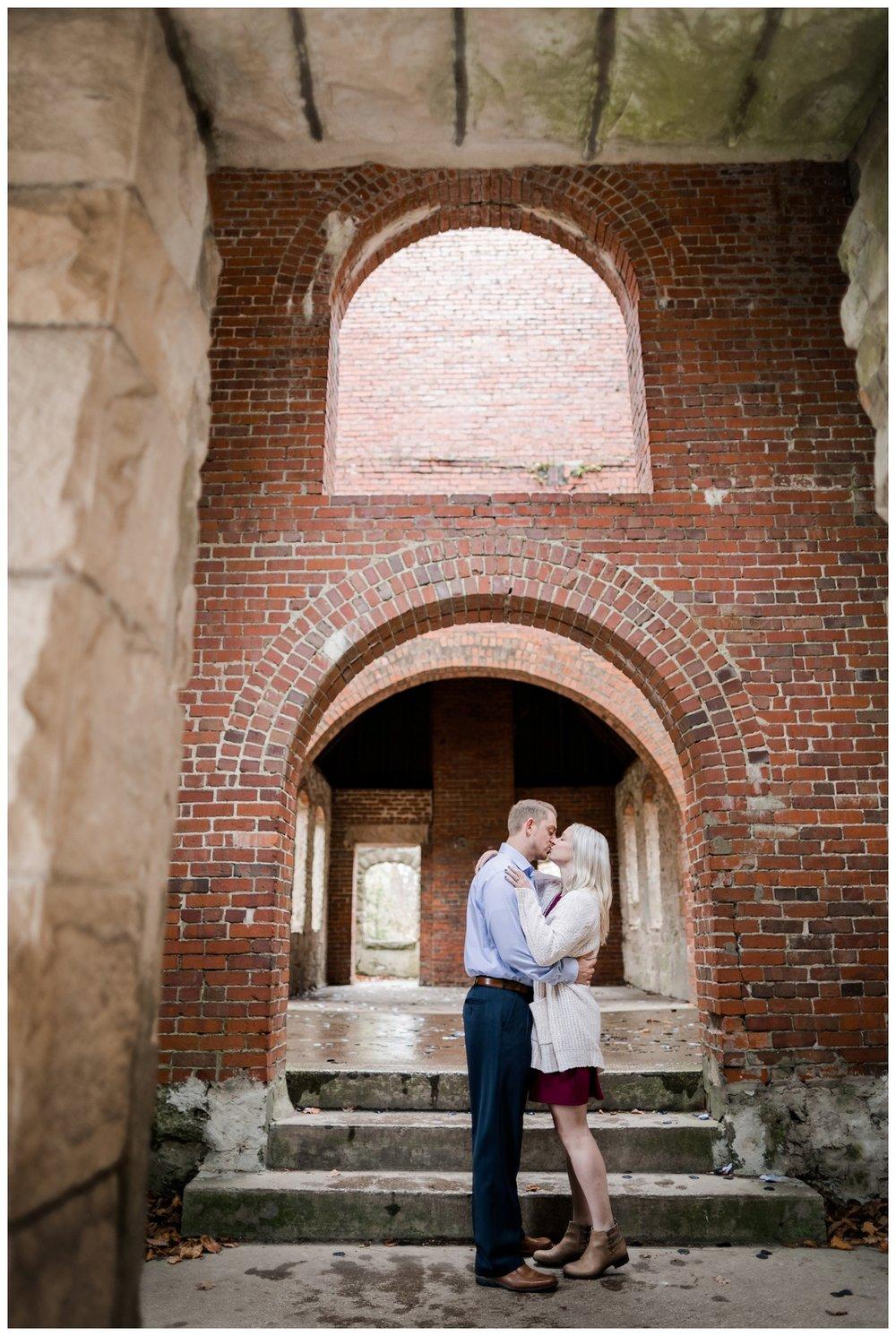 Cleveland Engagement Photographers_0051.jpg