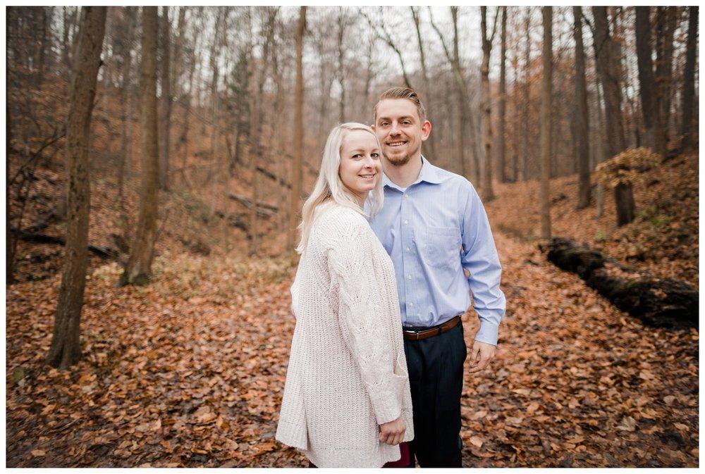 Cleveland Engagement Photographers_0054.jpg