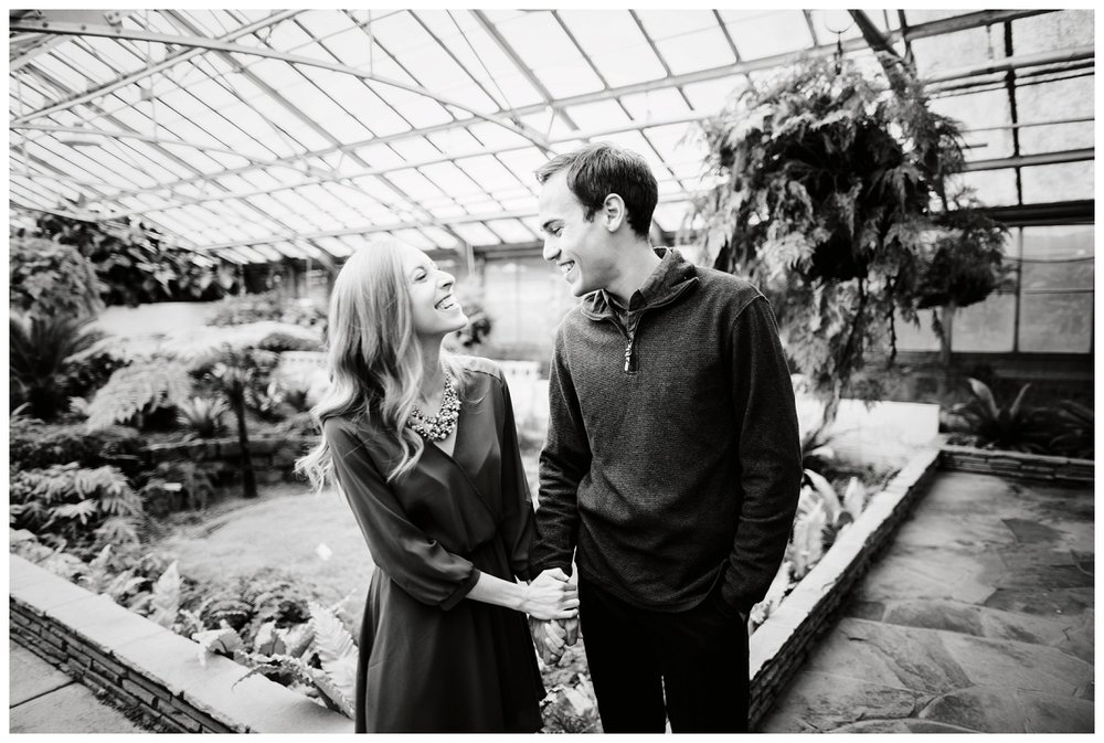 Cleveland Engagement Photographers_0002.jpg